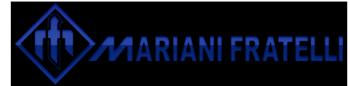 Mariani Fratelli s.r.l.